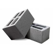 Строительные блоки